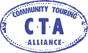Community Touring Alliance Venue Information