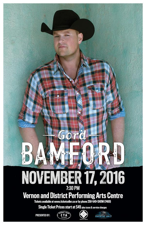 Bamford-11x17_VRN_poster